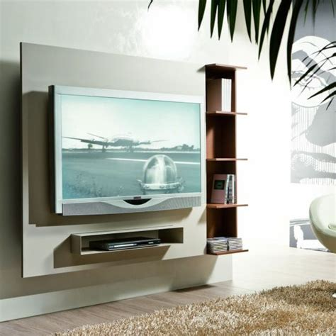 Best Tv For Bedroom by 55 Cool Entertainment Wall Units For Bedroom