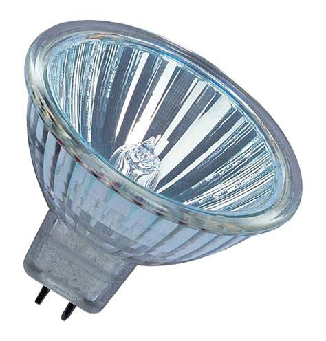mr16 led ls 12v osram halogen energy saver mr16 12v 35w 36â light bulbs