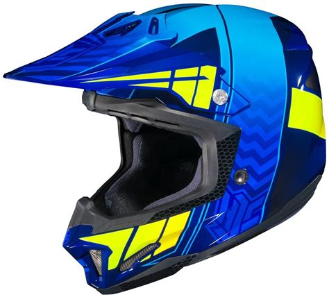 motocross helmet 110 51 hjc cl x7 clx7 cross up motocross mx off road 231591