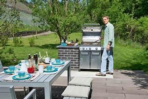 Grillstation Selber Bauen : grillplatz ~ Yasmunasinghe.com Haus und Dekorationen