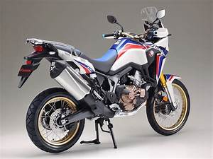 Honda Crf 1000 : 1 6 honda crf1000l africa twin motorcycle tam16042 ~ Jslefanu.com Haus und Dekorationen