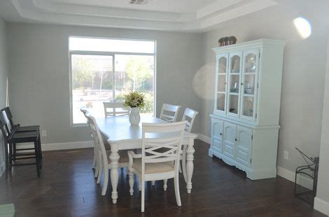 house house room paint home paint colors  home