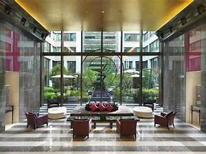 Hotel Mandarin Paris : galerie de photos de l 39 h tel de paris h tel mandarin ~ Melissatoandfro.com Idées de Décoration