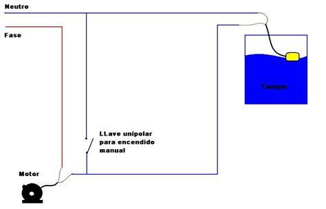 circuito automatico tanque agua flotante automatico madreview net