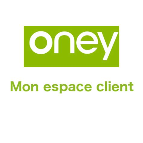 www oney fr mon espace client oney banque