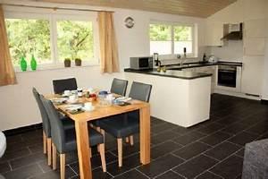 Wohnung Kaufen Nordhorn : exklusiver neubau bungalow seeperle im seepark nordhorn bungalow nordhorn 2wm9t3r ~ Eleganceandgraceweddings.com Haus und Dekorationen