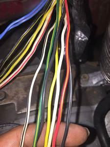 1971 Mazda R100 Wiring Help - Rx7club Com