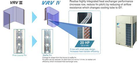 bosch maf sensor wiring diagram manual gallery wiring