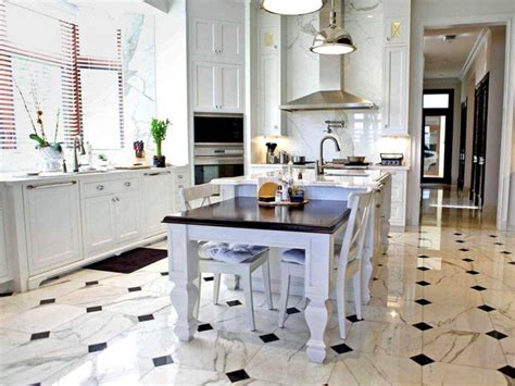 kitchen tiles designs  pictures  india