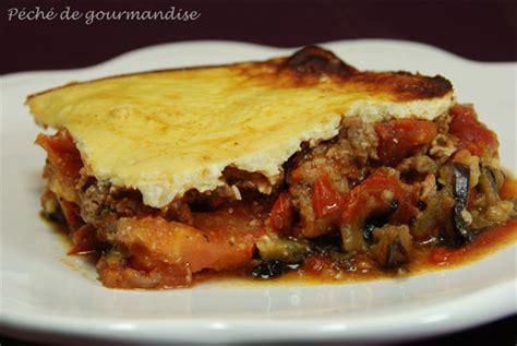 cuisine grecque moussaka moussaka recipes dishmaps