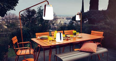 eclairage balcon 11 luminaires pour l 233 clairage de votre terrasse ou de
