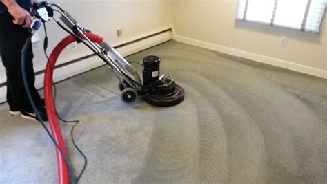 carpet cleaning services ibx services