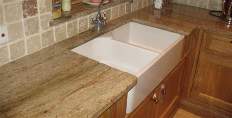 kashmere gold granite  reminds    sandy beach
