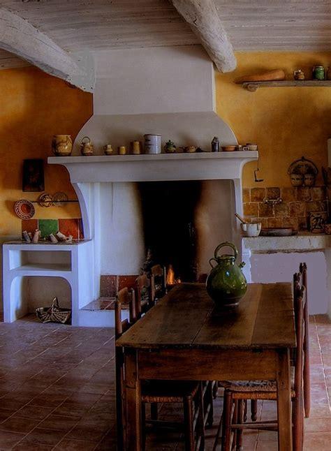 hottes cuisines cheminées et hottes de cuisines en platre