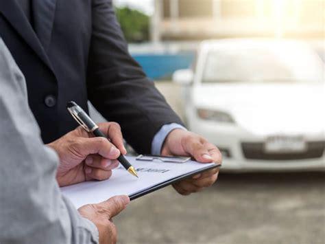 choisir si鑒e auto 11 conseils pour bien choisir votre assurance auto editus
