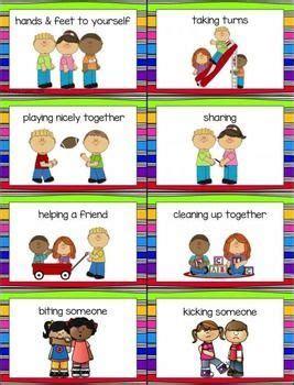 building  community classroom friendship activities
