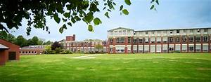 Manchester High School For Girls About Us
