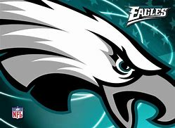 HD Wallpapers Free Philadelphia Eagles Wallpaper For Android