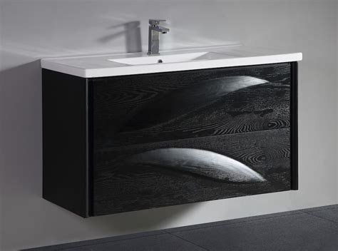 meuble salle de bain design meuble salle de bain et vasque design haut de gamme 224 prix usine