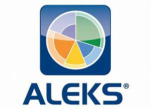 Students   Park... Aleks