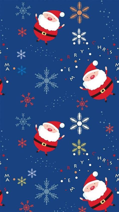 Christmas phone wallpapers top free christmas phone. Christmas iphone wallpaper Collection | Wallpaper iphone ...