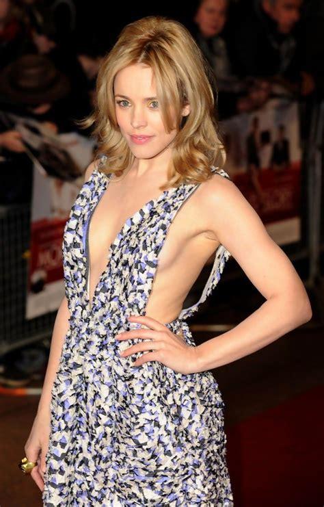 cillian murphy bikini rachel mcadams actresses pinterest rachel mcadams