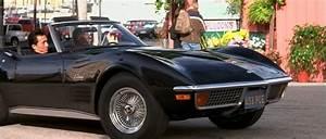 Imcdb Org  1971 Chevrolet Corvette Stingray C3 In  U0026quot Rush Hour  1998 U0026quot