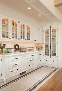 kitchen knob ideas kitchen cabinet hardware ideas kitchen traditional with arched cabinets black and white butler
