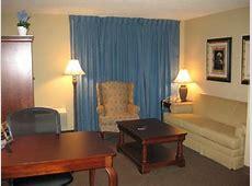 Best Western Resort Hotel & Conference Center, Portage