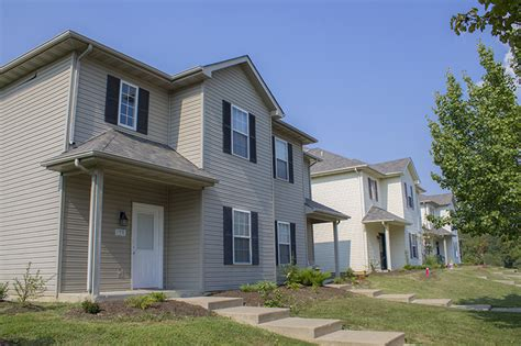 newtown  southern properties columbia mo apartment finder