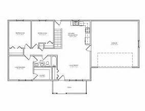 house plan layouts small house plans small vacation house plans 3 bedroom house plans the house plan site