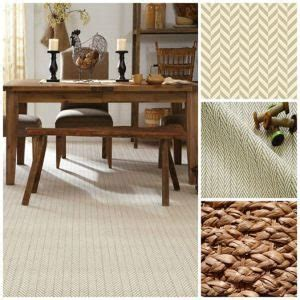 carpet color and design trends for 2015 colortile bend
