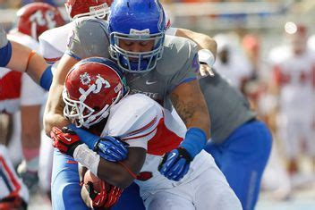 michael atkinson news stats photos boise state broncos