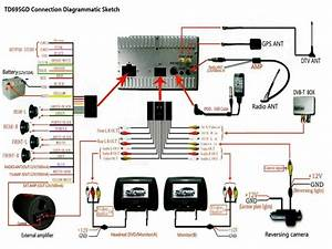 The Audi Tt Forum  U00c2 U20ac U00a2 View Topic Wiring Diagram