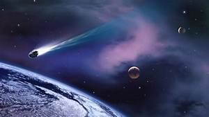Astronomy Wallpapers HD Galaxy Photos – One HD Wallpaper ...