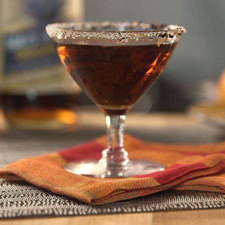 The perfect way to enjoy patrón is responsibly. Cowboy Coffee   Recipe   Cowboy coffee, Coffee tequila ...