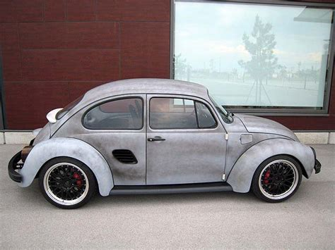 porsche beetle conversion aussieveedubbers non vw engine conversions bit more