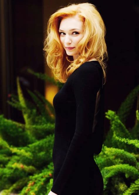 eleanor tomlinson hair color hair colar  cut style