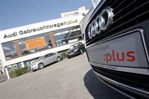 Voiture Accidenté En Allemagne : acheter une voiture d 39 occasion en allemagne pi ges et avantages l 39 argus ~ Maxctalentgroup.com Avis de Voitures