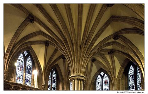 ribbed groin vault ceiling mayletmolinaid2125 licensed for non commercial use only
