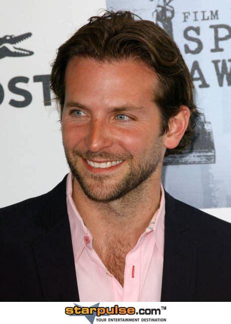Alive Bradley Cooper