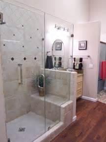Kitchen Faucets Sacramento Rocklin Showroom Kitchen Mart Sacramento Bath And Kitchen Remodeling