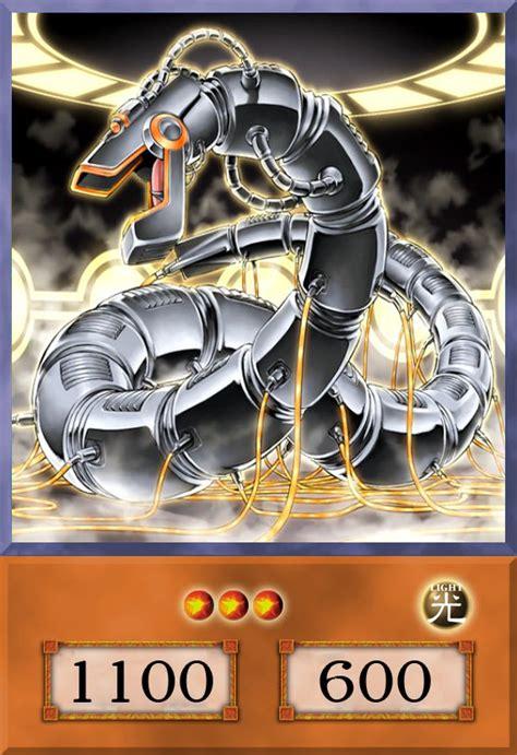 drago supremo chimeratech carte yugioh anime proto cyber drago