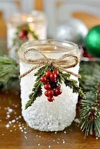 Geschenkideen Weihnachten Selber Machen : weihnachtsgeschenke selber machen bastelideen f r weihnachten basteln pinterest ~ Orissabook.com Haus und Dekorationen