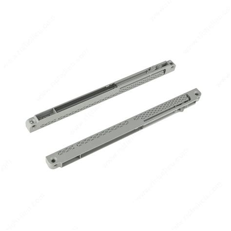 Cabinet Door Soft Pin Der by Universal Soft System For Sliding Cabinet Doors 25
