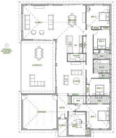 home design diagram best 25 home designs ideas on