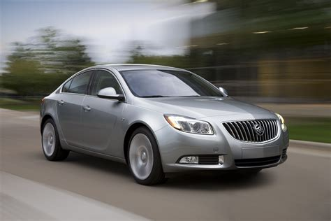 Price Of 2014 Buick Regal by Nada Guides Names Buick Regal 2011 Car Of The Year Gm