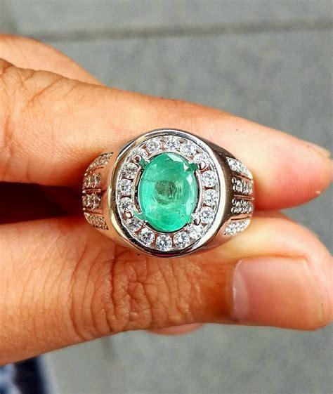 natural emerald zamrud columbia jual zamrud asli natural emerald beryl zamrud colombia zamcol hq emerald asli di lapak
