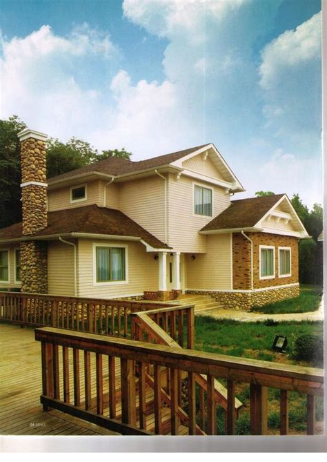 high strength wood  fiber cement siding fire resistant