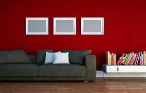 Abbinare divano alle pareti foto design mag